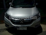 Foto venta Auto usado Honda CR-V - color Gris precio $1.180.000