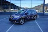 Foto venta Auto usado Honda CR-V 2.0L Aut (2013) color Azul precio $894.615