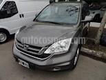 Foto venta Auto usado Honda CR-V 2.4 EXL Aut (2011) precio $480.000