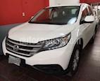 Foto venta Auto usado Honda CR-V 2.4 EXL Aut (2013) color Blanco precio $860.000