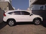 Foto venta Carro usado Honda CR-V 2.4L City Plus color Blanco precio $65.000.000