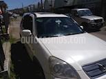 Foto venta Auto usado Honda CR-V 2.4L EXL 4x4 Aut (2007) color Blanco precio $4.500.000