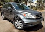 Foto venta Auto usado Honda CR-V 5p EX L4/2.4 Aut (2011) precio $175,000
