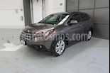 Foto venta Auto usado Honda CR-V 5p EX L4/2.4 Aut (2014) precio $235,000