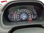 Foto venta Auto usado Honda CR-V 5p EXL L4/2.4 Aut (2012) color Beige precio $239,900