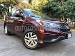 Foto venta Auto usado Honda CR-V 5p LX L4/2.4 Aut (2016) color Rojo precio $263,000