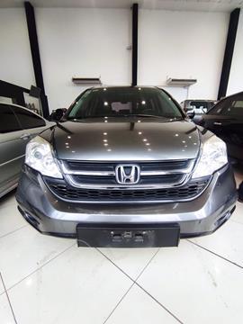 Honda CR-V LX 4x2 Aut usado (2011) precio $1.850.000