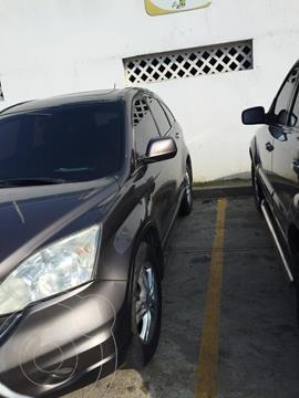 Honda CR-V EXL 2.4L Aut usado (2011) color Metal precio $38.000.000