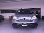 Foto venta Auto usado Honda CR-V CR-V EX (2008) precio $150,000