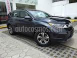 Foto venta Auto usado Honda CR-V EX 2.4L (156Hp) (2019) color Gris precio $418,900