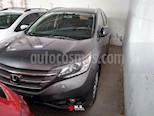 Foto venta Auto usado Honda CR-V EX 4x4 (2012) color Gris precio $665.000
