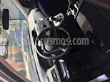 Foto venta Auto usado Honda CR-V EX (2012) color Plata precio $215,000
