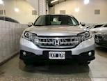 Foto venta Auto usado Honda CR-V EXL 4x4 Aut (170CV) (2012) color Metal precio $680.000
