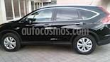Foto venta Auto usado Honda CR-V EXL NAVI 4WD (2012) color Negro precio $210,000