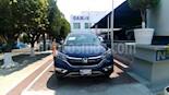 Foto venta Auto usado Honda CR-V EXL NAVI (2016) color Azul precio $319,900