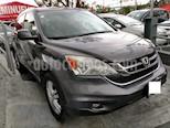 Foto venta Auto Seminuevo Honda CR-V EXL (2011) color Blanco Marfil precio $180,000