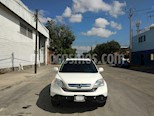 Foto venta Auto usado Honda CR-V EXL (2008) color Blanco precio $150,000