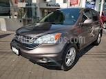 Foto venta Auto Seminuevo Honda CR-V EXL (2011) color Cafe precio $199,000
