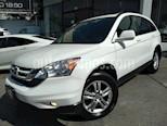 Foto venta Auto usado Honda CR-V EXL (2011) color Blanco precio $180,000