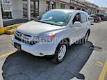 Foto venta Auto Seminuevo Honda CR-V EXL (2010) color Blanco precio $158,000