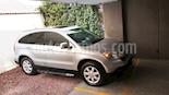 Foto venta Auto usado Honda CR-V EXL (2009) color Plata precio $155,000