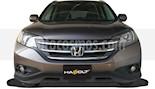 Foto venta Auto usado Honda CR-V EXL (2014) color Gris precio $259,500