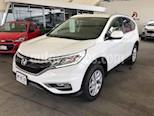 Foto venta Auto usado Honda CR-V i-Style (2015) color Blanco precio $299,000