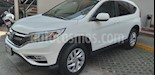 Foto venta Auto usado Honda CR-V i-Style color Blanco precio $293,000