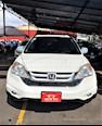 Foto venta Auto usado Honda CR-V LX 2.4L (156Hp) (2012) color Blanco precio $189,000