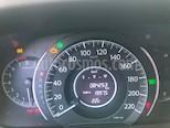 Foto venta Auto usado Honda CR-V LX 4x2 Aut (2013) color Gris precio $750.000