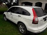 Foto venta Auto usado Honda CR-V LX 4x2 Aut (2011) color Blanco precio $395.000