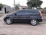 Foto venta Auto usado Honda CR-V LX 4x2 Aut (2011) color Negro precio $490.000