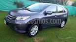 Foto venta Auto usado Honda CR-V LX 4x2 Aut (2012) color Verde precio $685.000