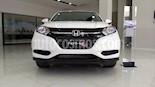 Foto venta Auto nuevo Honda CR-V LX 4x2 color A eleccion precio u$s57.800