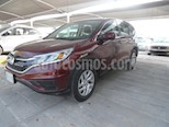 Foto venta Auto usado Honda CR-V LX (2015) precio $265,000