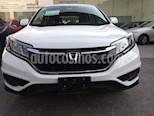 Foto venta Auto usado Honda CR-V LX (2016) color Blanco precio $273,000