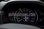 Foto venta Auto Seminuevo Honda CR-V LX (2012) color Tungsteno precio $205,000