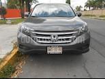 Foto venta Auto Seminuevo Honda CR-V LX (2014) color Gris precio $240,000