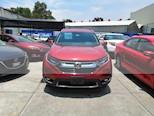 Foto venta Auto usado Honda CR-V Touring (2018) color Marron precio $445,000
