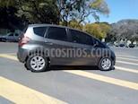 Foto venta Auto usado Honda Fit 1.4 LXL (2013) color Gris Oscuro precio $520.000