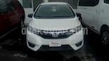Foto venta Auto usado Honda Fit Cool 1.5L color Blanco precio $159,000