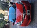 Foto venta Auto usado Honda Fit EX  (2012) color Rojo precio $310.000