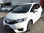 Foto venta Auto Seminuevo Honda Fit FIT HIT CVT (2016) precio $200,000