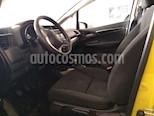 Foto venta Auto usado Honda Fit Fun 1.5L (2015) color Oro precio $155,000
