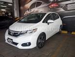 Foto venta Auto usado Honda Fit Hit 1.5L Aut color Blanco precio $285,000