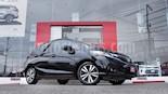 Foto venta Auto usado Honda Fit Hit 1.5L Aut (2018) color Negro precio $235,000