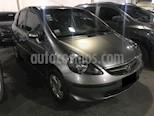 Foto venta Auto usado Honda Fit LX Aut (2006) color Gris precio $2.450.000