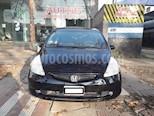 Foto venta Auto usado Honda Fit LX Aut (2006) color Negro precio $185.000