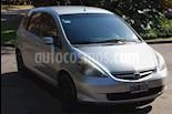 Foto venta Auto usado Honda Fit LX (2008) color Gris precio $190.000