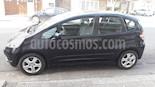 Foto venta Auto usado Honda Fit LX color Negro precio $250.000